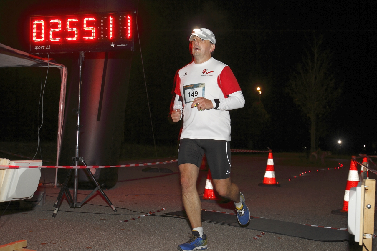 BZM 2015 Rundendurchlauf 364