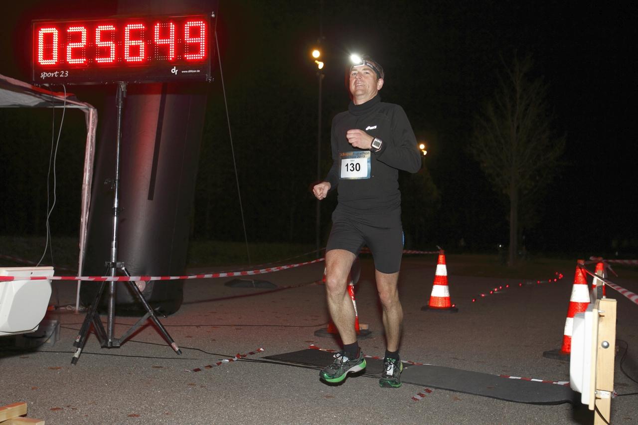 BZM 2015 Rundendurchlauf 369