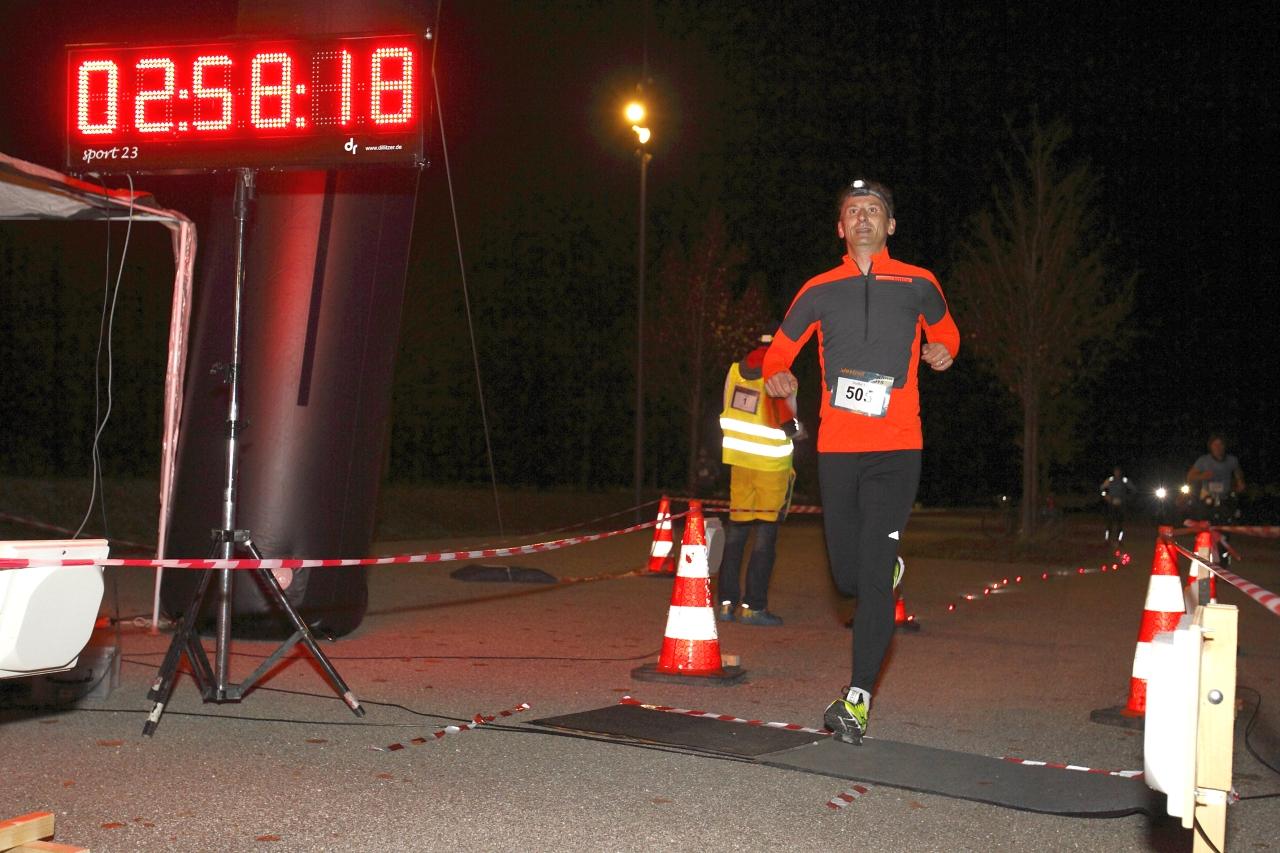 BZM 2015 Rundendurchlauf 375