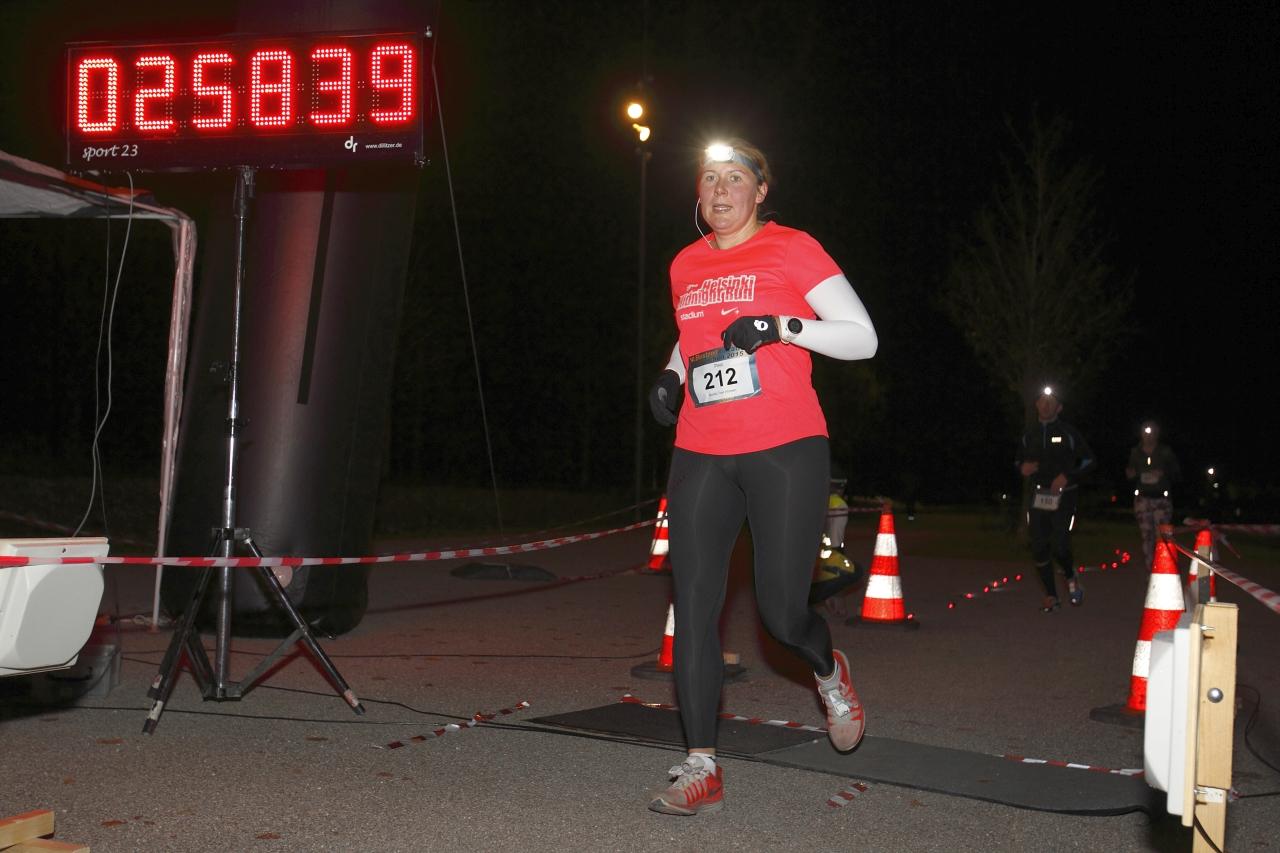 BZM 2015 Rundendurchlauf 378