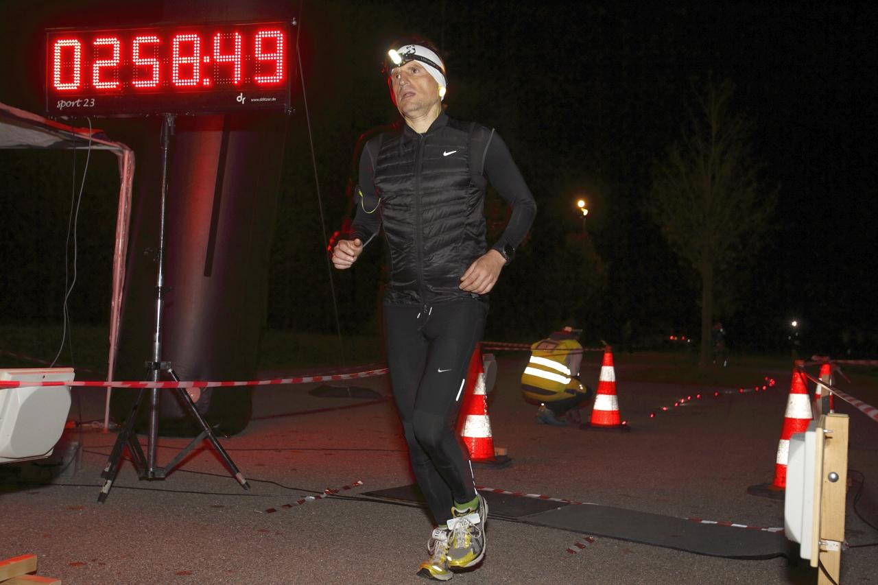 BZM 2015 Rundendurchlauf 380